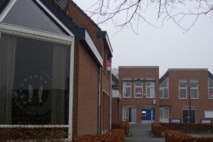 Gemeentehuis Woudrichem kopie 1